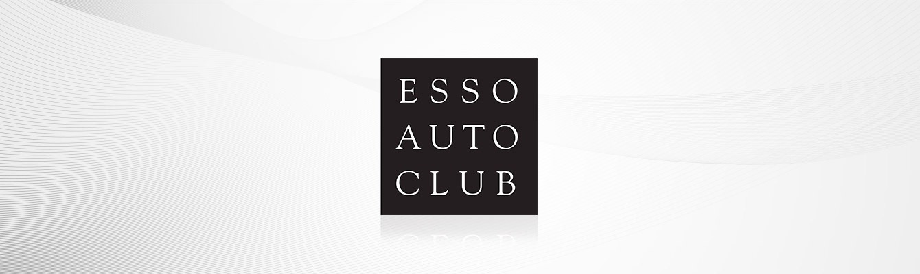Esso Auto club - Road Side Assistance and Travel Services | Esso